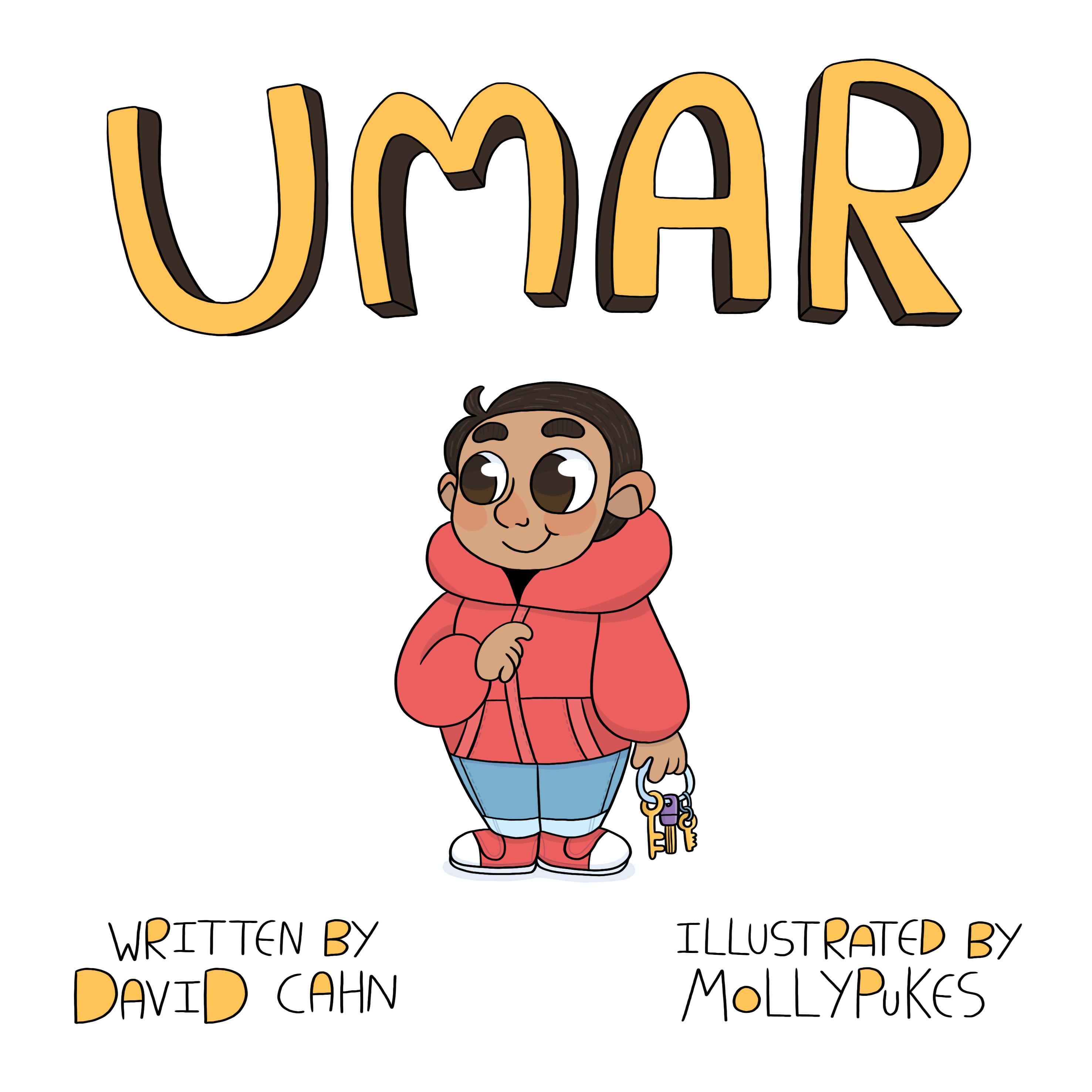 UMAR_COVER_Ver1